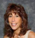 Jackie Forman Real Estate Agent at Century 21 Citiwide