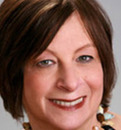 Ilene Solomon Real Estate Agent at Coldwell Banker Residential Brokerage - Newton - Centre St.