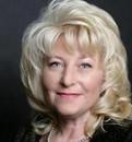 Helen Shiner Real Estate Agent at Conway - Quincy