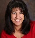 Kim Davis Real Estate Agent at Keller Williams Realty Easton