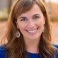 Rosemary Mancuso Real Estate Agent at Keller Williams