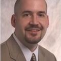 Steven Laplante Real Estate Agent at Era M Connie Laplante
