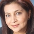 Seeme Moreira Real Estate Agent at Coldwell Banker Residential Brokerage - Winchester