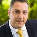 Stephan Coufos Real Estate Agent at Coco, Early & Associates