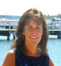 Sue Murley Real Estate Agent at Divito Realty Inc.