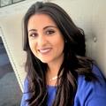 Tanya Basile Real Estate Agent at Team Tanya Vital Basile