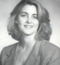 Susan Lewis Real Estate Agent at Duhallow Real Estate
