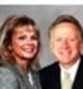 Timothy J Foley Real Estate Agent at Re/max Executive Realty