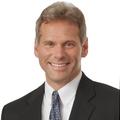 Stephen Matthews Real Estate Agent at Real Living Schruender Real Estate