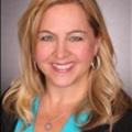 Susan Mathurin Real Estate Agent at Coldwell Banker Residential Brokerage - Tewksbury