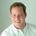 Todd Webster Real Estate Agent at Success! Real Estate
