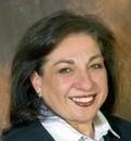 Vivian Selenow Real Estate Agent at Century 21 Florence Kates