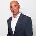 Thomas Green Real Estate Agent at Success! Real Estate