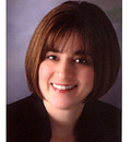Terri Maffeo Real Estate Agent at Coldwell Banker Residential Brokerage - Stoneham