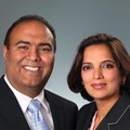 The Shahani Group Real Estate Agent at Compass MA, LLC