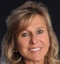 Susan Johnson Real Estate Agent at Coldwell Banker Residential Brokerage - South Easton