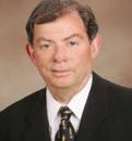 Joe Sweeney Real Estate Agent at Exact Real Estate