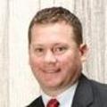 Joseph Clancy Jr. Real Estate Agent at Century 21 Tullish & Clancy