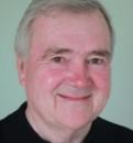 John Hughes Real Estate Agent at Re/max Prestige