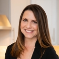 Kim Cook Real Estate Agent at LAER Realty Partners