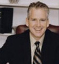 John Connolly Real Estate Agent at Success! Real Estate