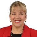 Diane B. Sullivan Real Estate Agent at Coldwell Banker Residential Brokerage -
