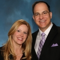 Marlene and John Miller Real Estate Agent at Century 21 MetroWest