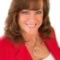 Sherry Bourque Real Estate Agent at Remax Main ST