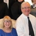 The Real Estate Team Real Estate Agent at William Raveis R.e. & Home Services