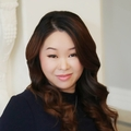 Jessica Ye Real Estate Agent at Keller Williams Realty