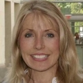 Betsy Merry Real Estate Agent at MerryFox Realty