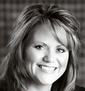 Casey Watters Real Estate Agent at Real Estate Solutions of NW WI