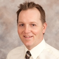 Trent Ziegler Real Estate Agent at Coulee Real Estate & Property Management LLC