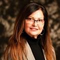 Linda Swan Real Estate Agent at RE/MAX Newport Elite