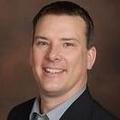 Craig Schmitz Real Estate Agent at Redefined Realty Advisors LLC