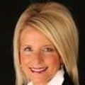 Mary Rufledt Real Estate Agent at Elite Realty Group