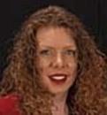 Lynette Porior-Arce Real Estate Agent at First Weber Inc.