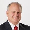 Mark Pawlowsky Real Estate Agent at Stark Company Realtors