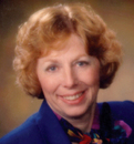 Yvonne Myszka Real Estate Agent at Shorewest Realtors, Inc.