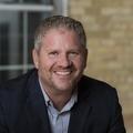 Chris Muellenbach Real Estate Agent at First Weber