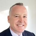 Jeff Lien Real Estate Agent at First Weber Group - Brookfield