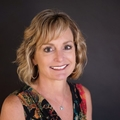 Kelly Leitner Real Estate Agent at Leitner Properties