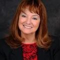 Pam Kruschke Real Estate Agent at Edina/hayward