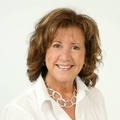 Mary Horst Real Estate Agent at Realty Executives Choice
