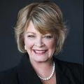 Carol Hawes Real Estate Agent at Berkshire Hathaway Home Services Metro Realty