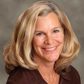 Susi Haviland Real Estate Agent at Stark Company Realtors