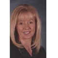 Donna Hermsen Real Estate Agent at Bunbury & Associates Realtors