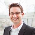 Brandon Grosse Real Estate Agent at Bunbury & Assoc Realtors