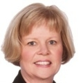 Judy Gull Real Estate Agent at Re/max First Choice