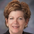 Mary Gilbank Real Estate Agent at Shorewest Realtors